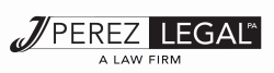 J. Perez legal - attorney at law                             (954) 450-2585